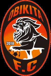 OBIKITA FC