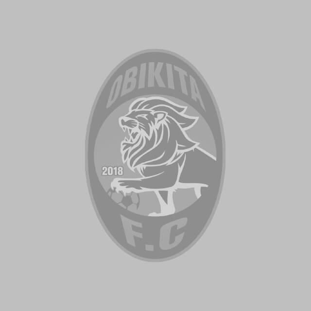 2021年北海道カブスリーグU-15 2部 第3節 VS網走FC