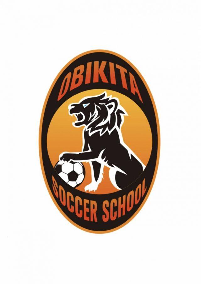 10月のバンビシャスサッカースクール活動日程!